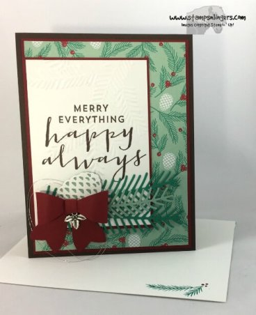 suite-seasons-presents-pinecones-6-stamps-n-lingers