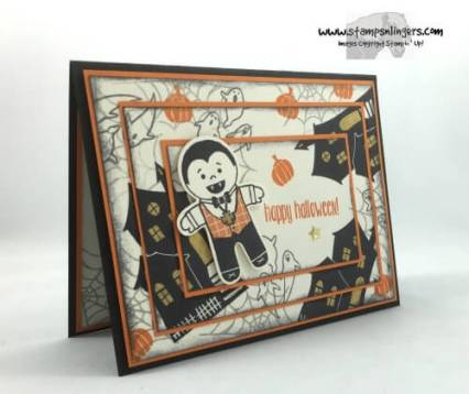 triple-time-halloween-fun-2-stamps-n-lingers
