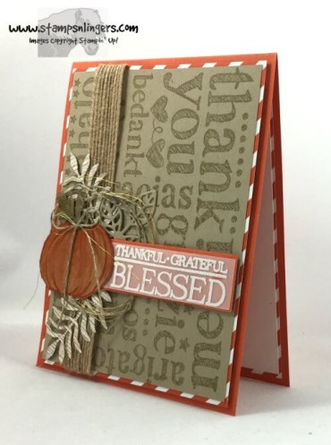 world-of-paisleys-and-haunts-3-stamps-n-lingers