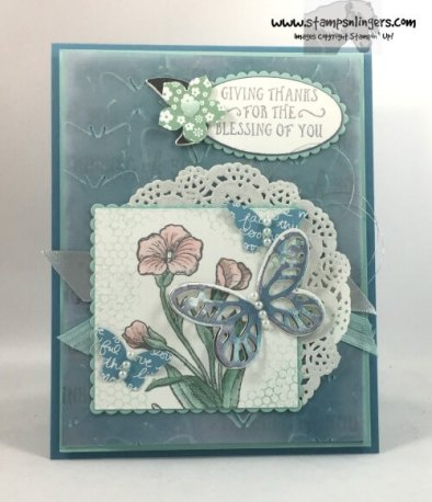 basket-of-wishes-paisleys-and-butterflies-1-stamps-n-lingers