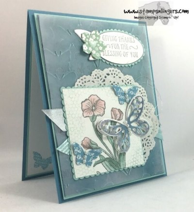 basket-of-wishes-paisleys-and-butterflies-2-stamps-n-lingers