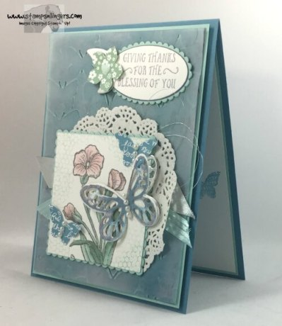 basket-of-wishes-paisleys-and-butterflies-3-stamps-n-lingers