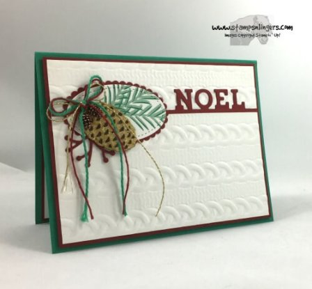 cable-knit-pines-noel-2-stamps-n-lingers