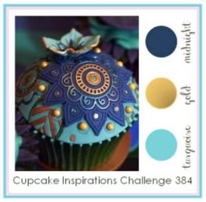 cic-385-color-inspiration