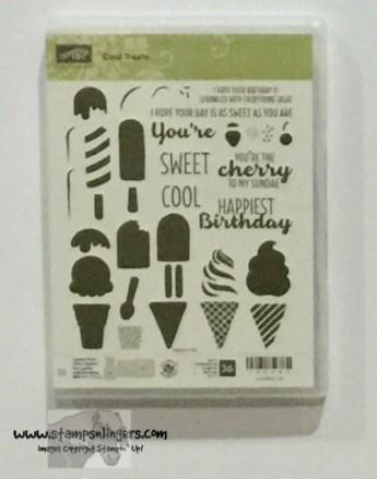 cool-treats-stamp-set-stamps-n-lingers