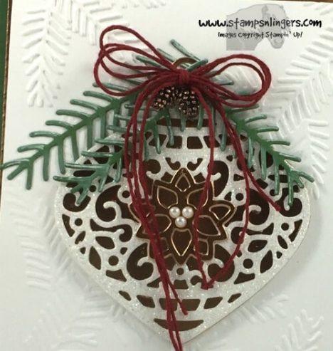 delicate-pine-embellished-ornament-8-stamps-n-lingers