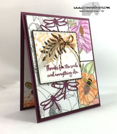 dragonfly-dreams-outside-the-lines-2-stamps-n-lingers