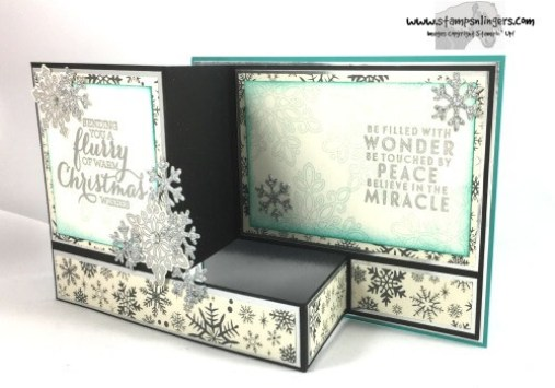 flurry-of-wishes-fun-fold-3-stamps-n-lingers