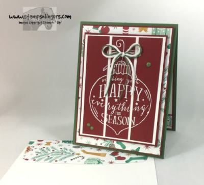 happy-ornament-tryptych-7-stamps-n-lingers