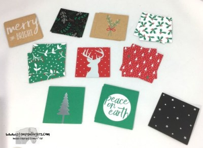 hello-december-2016-projects-5-stamps-n-lingers