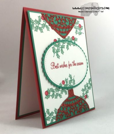 holly-berry-delicate-ornments-2-stamps-n-lingers