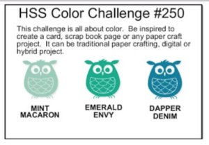 hss-color-challenge-250