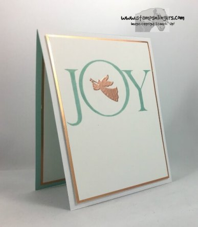 joyful-nativity-2-stamps-n-lingers