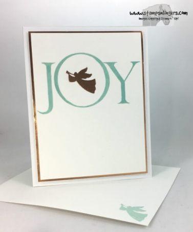 joyful-nativity-6-stamps-n-lingers