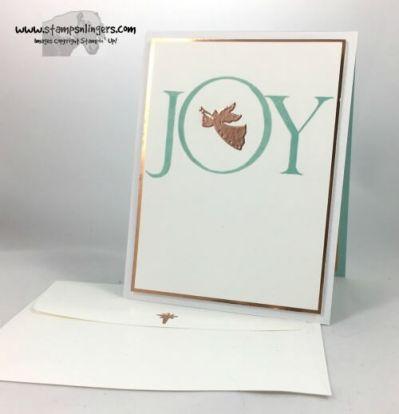 joyful-nativity-7-stamps-n-lingers