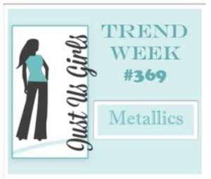 jugs-trend-369