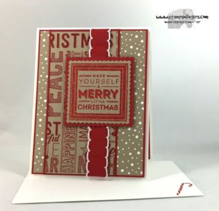 merry-medley-holly-jolly-layers-6-stamps-n-lingers