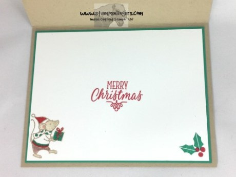 merry-mice-christmas-stocking-5-stamps-n-lingers
