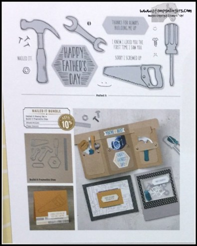 nailed-it-bundle-stamps-n-lingers