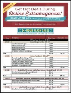 online-extravaganza-1