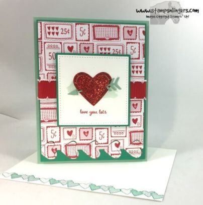 sealed-with-love-notes-6-stamps-n-lingers