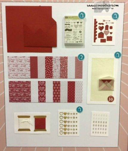 sending-love-suite-2-stamps-n-lingers