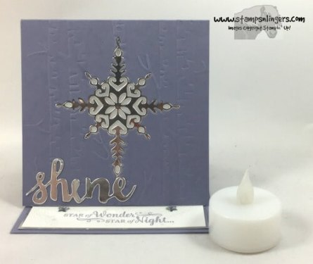 star-of-light-votive-easel-10-stamps-n-lingers