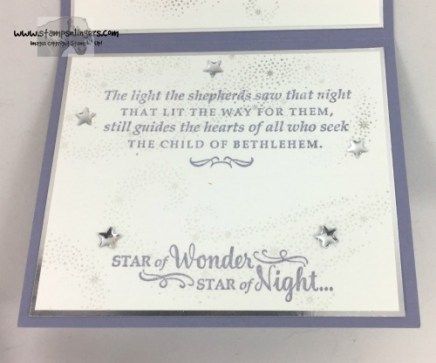 star-of-light-votive-easel-12-stamps-n-lingers