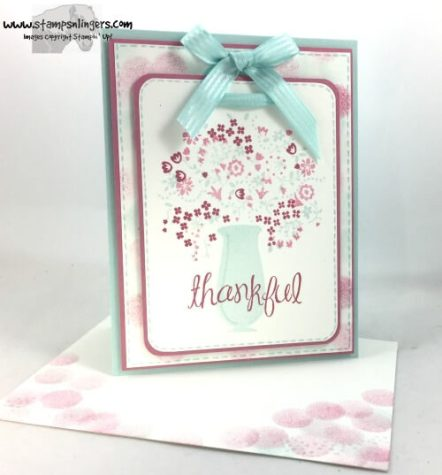 thankful-life-6-stamps-n-lingers