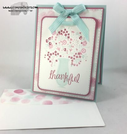 thankful-life-7-stamps-n-lingers
