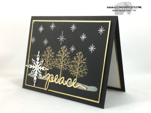 totally-trees-and-starlight-peace-3-stamps-n-lingers