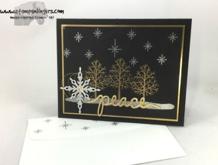 totally-trees-and-starlight-peace-7-stamps-n-lingers