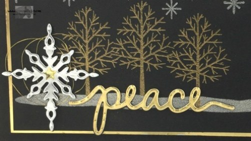 totally-trees-and-starlight-peace-8-stamps-n-lingers