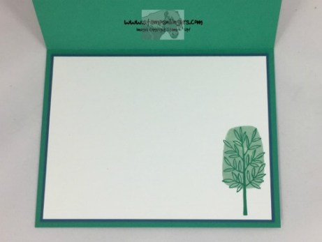 totally-trees-one-big-meaning-5-stamps-n-lingers