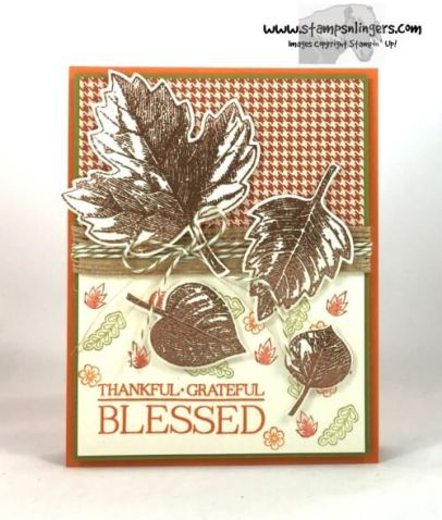 vintage-leaves-and-paisleys-blessed-1-stamps-n-lingers