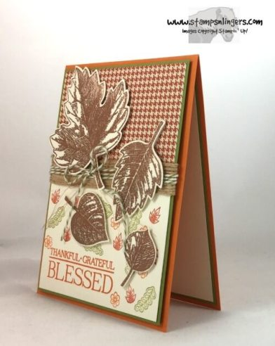 vintage-leaves-and-paisleys-blessed-3-stamps-n-lingers