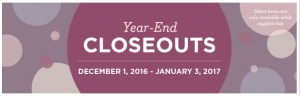 year-end-closeout-graphic