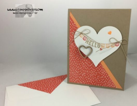 any-occasion-hello-7-stamps-n-lingers