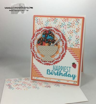 cool-treats-suite-birthday-7-stamps-n-lingers