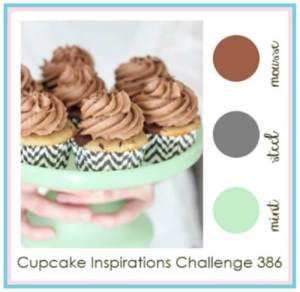 cupcake-inspirations-386-sketch