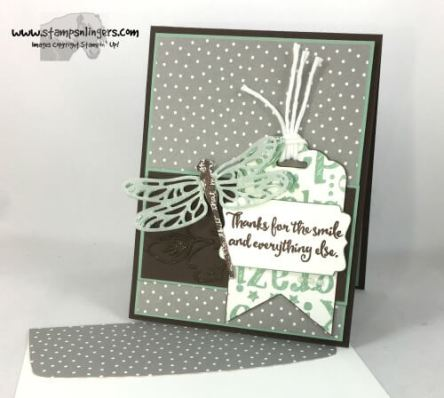 detailed-dragonfly-dreams-thanks-7-stamps-n-lingers