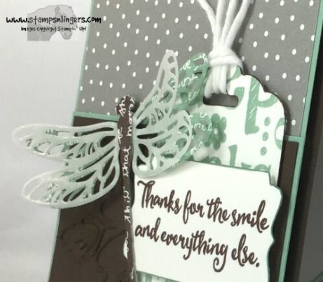 detailed-dragonfly-dreams-thanks-8-stamps-n-lingers