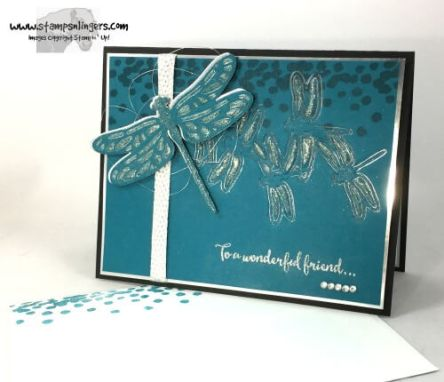 dreamy-dragonfly-embossed-impressions-7-stamps-n-lingers