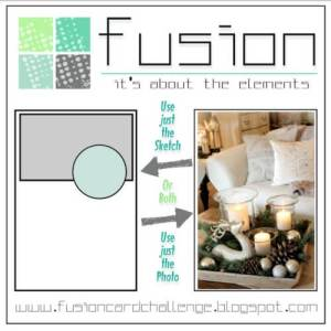 fusion-its-christmas-sketch