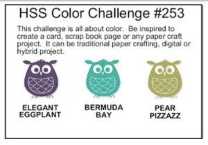 hss-color-253