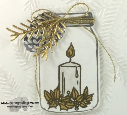 jar-of-cheer-and-pines-8-stamps-n-lingers