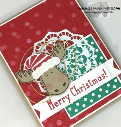 jolly-snow-friends-4-stamps-n-lingers