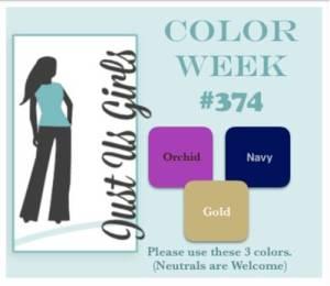jugs-color-week-374
