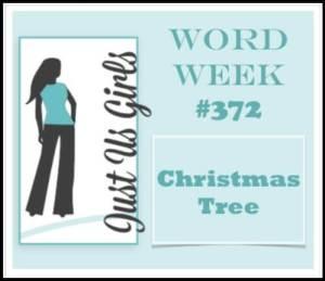 jugs-word-week-372-sketch