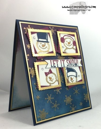 let-it-snow-place-2-stamps-n-lingers